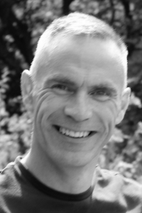 Mark Challice SEO Consultant